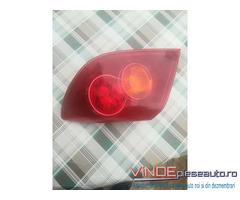 Lampa stop dreapta Mazda 3, 03-09, 116117112